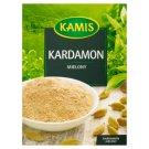 Kamis Ground Cardamom 10 g