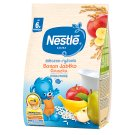 Nestlé Apple Banana Pear after 6 Months Onwards Rice Porridge 230 g