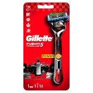 Gillette Fusion ProGlide Power Maszynka do golenia