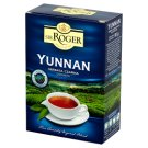 Sir Roger Yunnan Black Tea Leaf 80 g