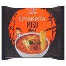 OYAKATA Miso Ramen Instant Soup 89 g