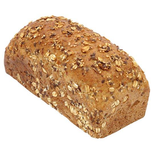 Fitness Bread 300 g