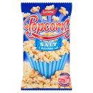 Lorenz Microwave Salted Popcorn 90 g