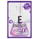 Mediental Energy-Alpha Mask 23 ml