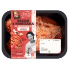 Konspol Hot Marinated Chicken Breast for Oven