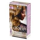 Schwarzkopf Color Expert Farba do włosów 7.0 Ciemny blond