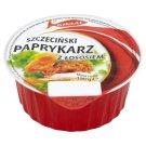 GRAAL Paprykarz Szczeciński Fish Paste with Salmon 130 g