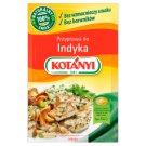 Kotányi Turkey Seasoning 25 g