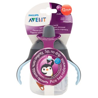 Avent Spout Cup after 12 Month 260 ml