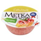 Prime Food Onion Metka from Ham Raw Sausage 80 g
