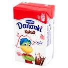 Danone Danonki Kakao 250 ml