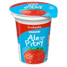 Danone ale Pitny Strawberry Yoghurt Drink 300 g