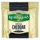 Kerrygold Vintage Cheddar Ser irlandzki 200 g