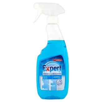 Go for Expert Universal Płyn do mycia szyb 500 ml