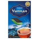 Tesco Yunnan Herbata czarna liściasta 80 g