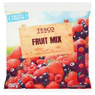 Tesco Fruit Mix 450 g