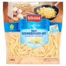 Hilcona Batter Dumplings 500 g