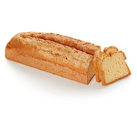 Michaś Meter Cake