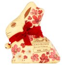 Lindt Gold Bunny Milk Chocolate 100 g