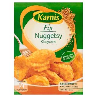 Kamis Fix Nuggetsy klasyczne 90 g