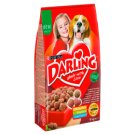 Darling with Beef and Added Selected Vegetables Complete Food for Adult Dogs 10 kg