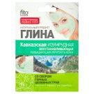 Fitocosmetic Glinka kaukaska szmaragdowa 75 g