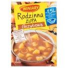 Winiary Rodzinna zupa Grzybowa 70 g