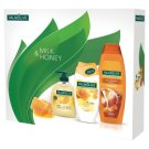 Palmolive Naturals Milk & Honey Cosmetics Set