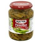 Rolnik French Green Beans 700 g