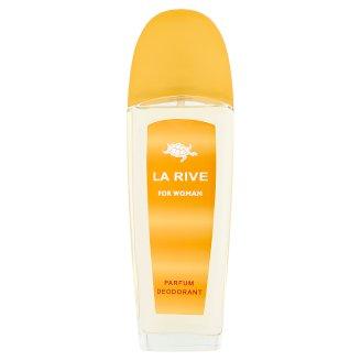 LA RIVE For Woman Parfum Deodorant 75 ml