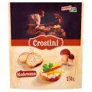 Bonavita Crostini o smaku grzybowym 130 g