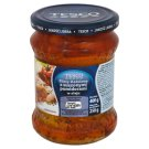 Tesco Herring Fillets with Dried Tomatoes in Oil 400 g