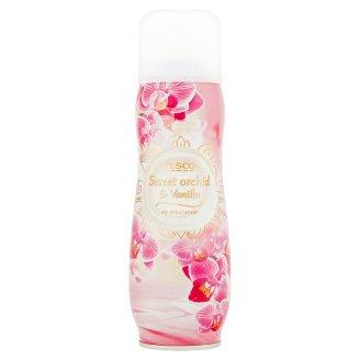 Tesco Sweet Orchid & Vanilla Air Freshener 300 ml