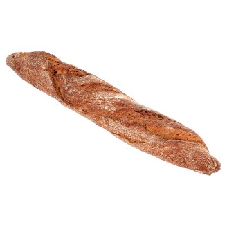 Woodcutter Style Bread 530 g