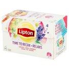 Lipton Relaks Herbatka ziołowa 30 g (20 torebek)