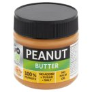 Sante Go On Peanut Butter 180 g