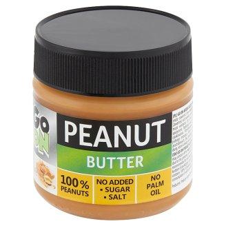 Sante Go On Peanut Butter 180 g