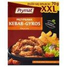 Prymat XXL Classic Kebab-Gyros Seasoning 70 g