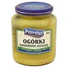 Provitus Dill Pickles Cossack's Style 640 g