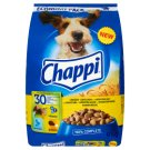 Chappi with Poultry Complete Pet Food 9 kg