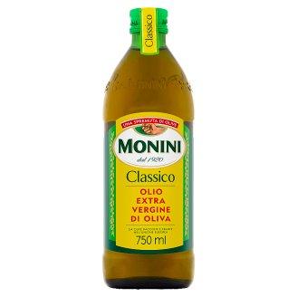 Monini Classico Extra Vergine Olive Oil 750 ml