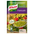Knorr French Salad Dressing 9 g