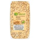Tesco Organic Rolled Oats 300 g