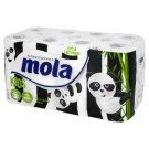 Mola Kids Toilet Paper 16 Rolls