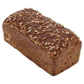 Bread with Sunflower Seeds 480 g