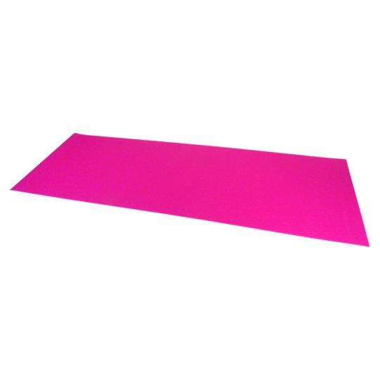 Tesco Yoga Mat