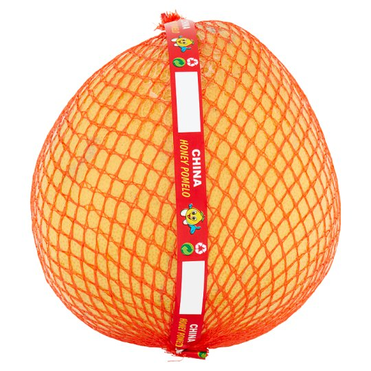 Tesco Honey Pomelo