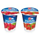 Zott Jogobella Strawberry and Wild Strawberry Yoghurt 400 g