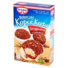 Dr. Oetker Kopce Kreta with Chocolate Muffins 264 g