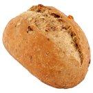 Bułka sznytka wieloziarnista 75 g